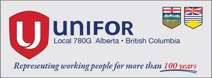 Unifor-Local780G_banner-sml