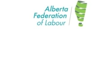 Alberta Federation of Labour (AFL) campaign for Labour Rights reform – UnstackTheDeck.ca