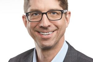 Pierre Marcoux Named President of TC Media