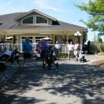 Unifor Local 780G Golf Tournament Pictures and Results